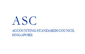 Accounting Standards Council