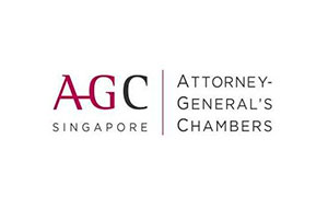 Singapore Statutes Online