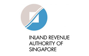 Inland Revenue Authority