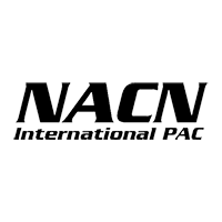 NACN International PAC