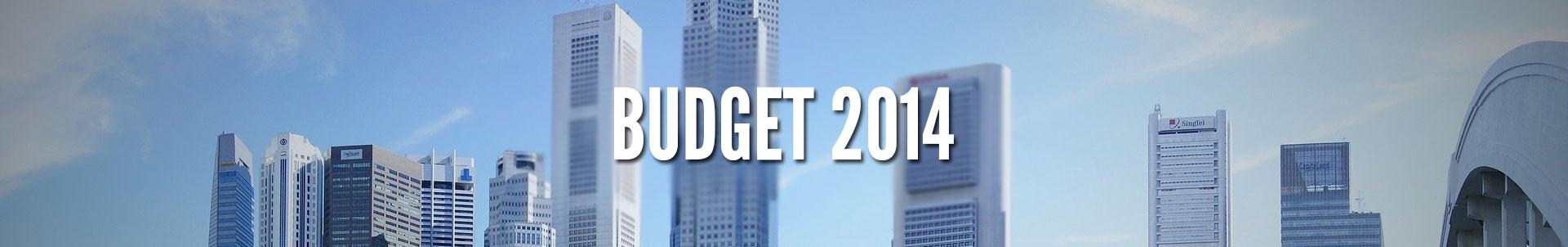 budget2014-header