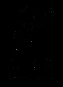gbsc_logo_medium